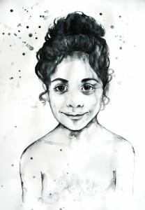 porträtt2